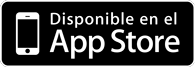taxi donosti - app store
