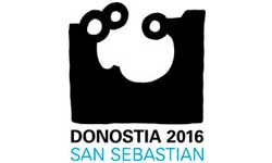Donostia 2016 San Sebastian