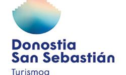 Donostia Sa Sebastián
